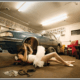 Ballerina Mechanic Wrong People In Wrong Jobs Recruitment Selection