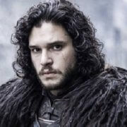 Jon Snow Leadership Lessons