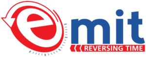 Emit Logo