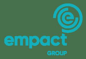 2019 Empact Logo