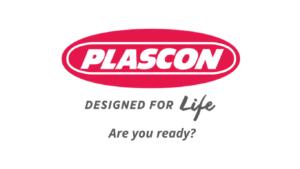 Plascon Blueprint for Success Introduction Teaser Video